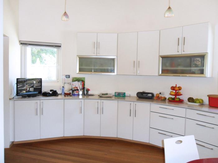 instalacion de muebles de cocina y muebles de ba o